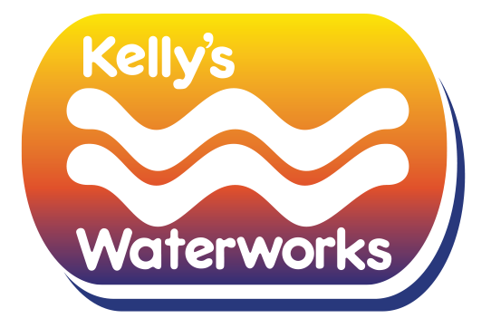 Kelly's Waterworks